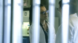 Orphan Black 02x08 : Variable And Full Of Perturbation- Seriesaddict